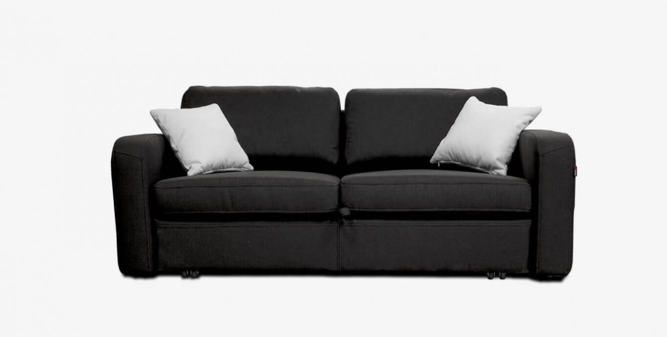 sofos-sofa-amigo-2
