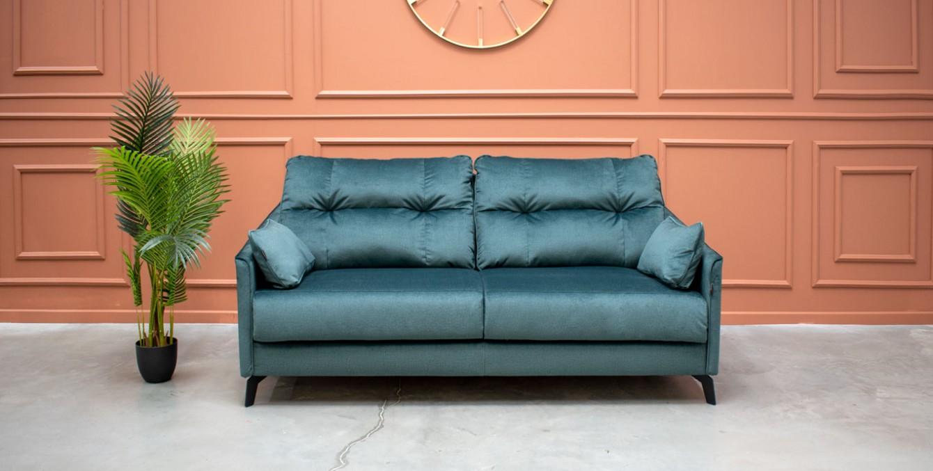 sofos-sofa-avanti-14-1-1