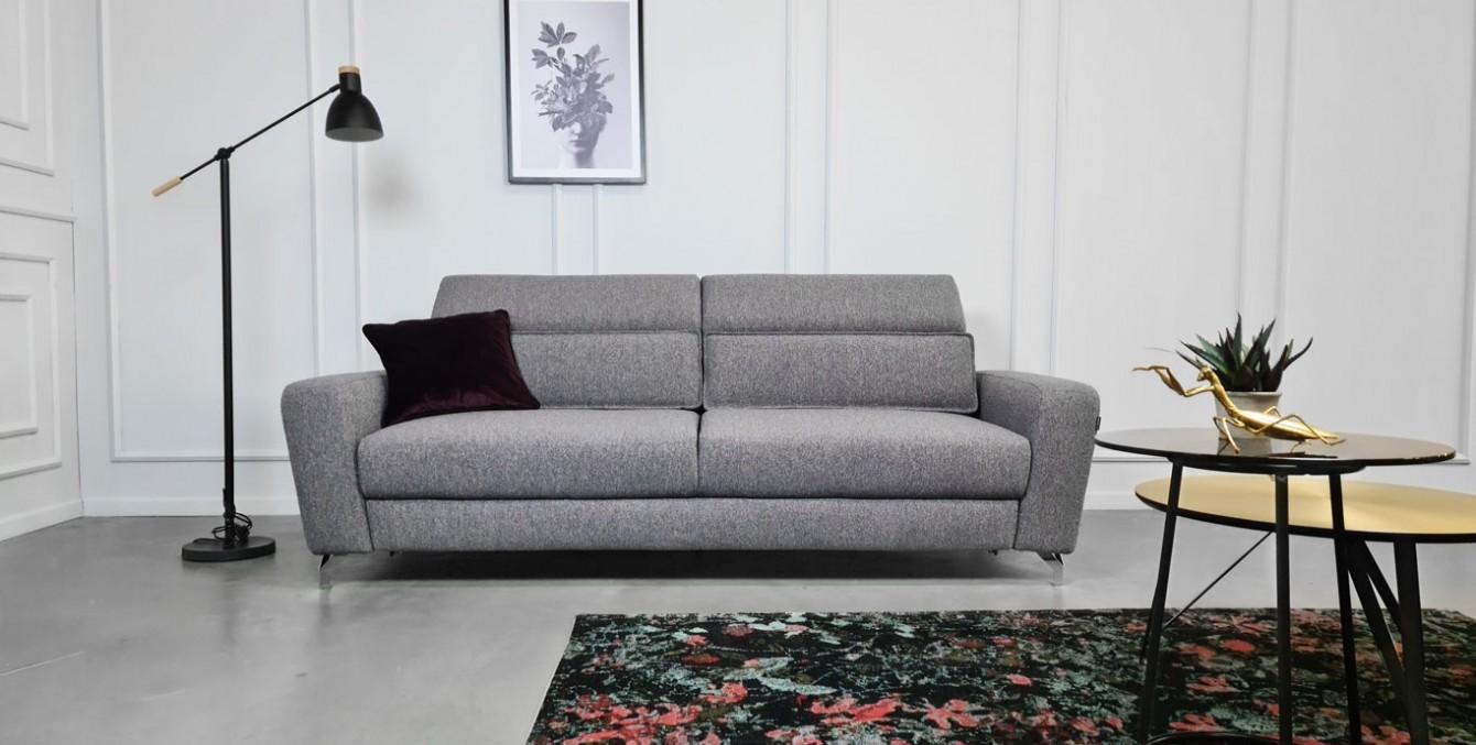 sofos-sofa-delux-ito-52-1