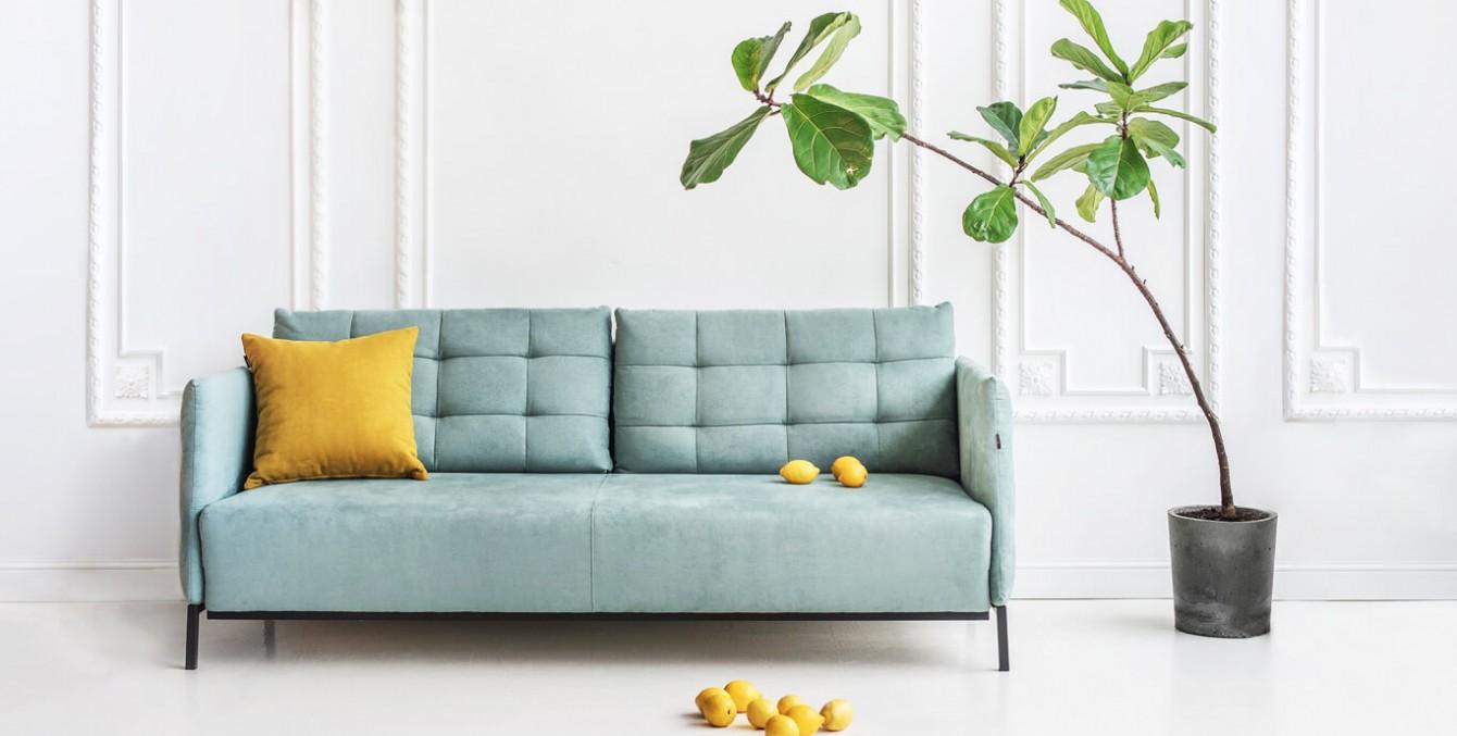 sofos-sofa-domino-1-0
