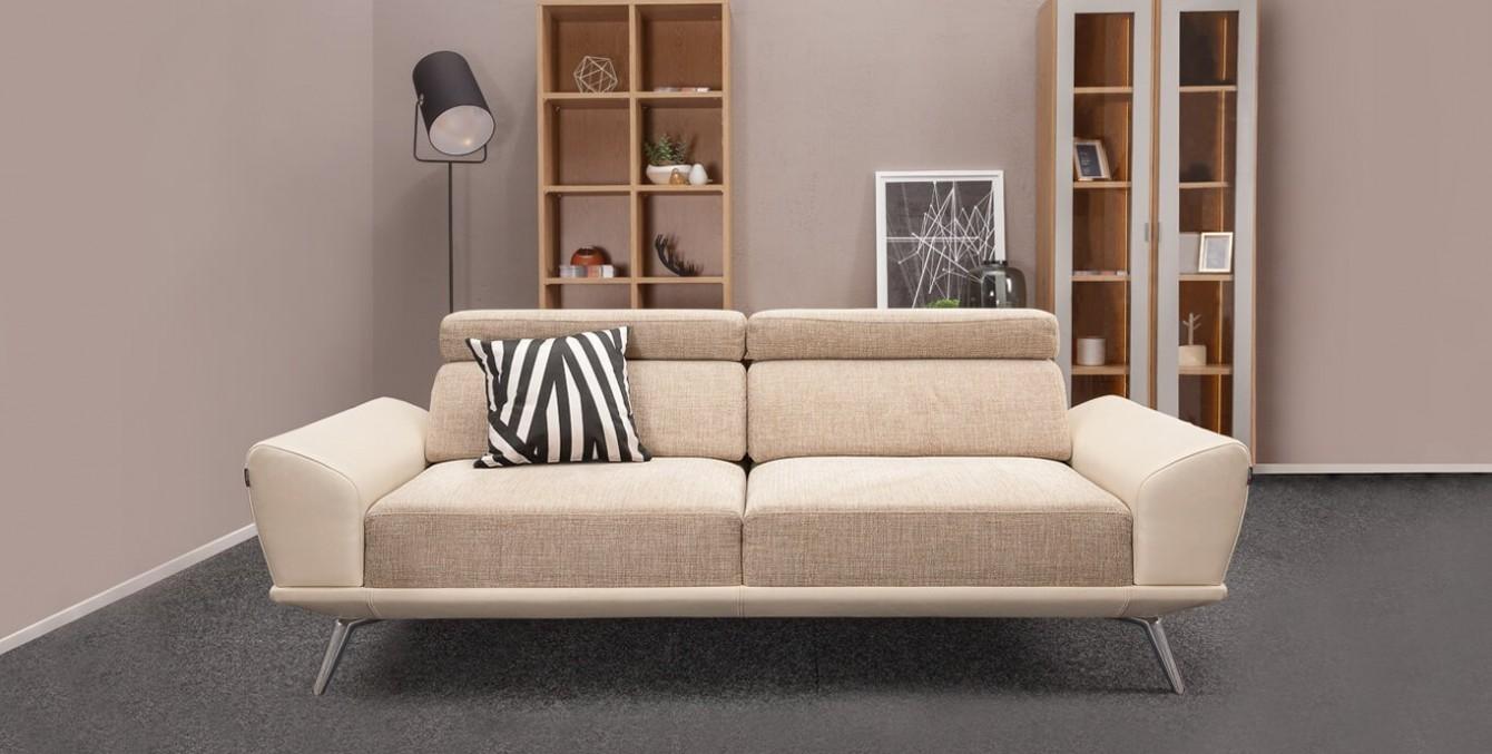 sofos-sofa-elegant-3