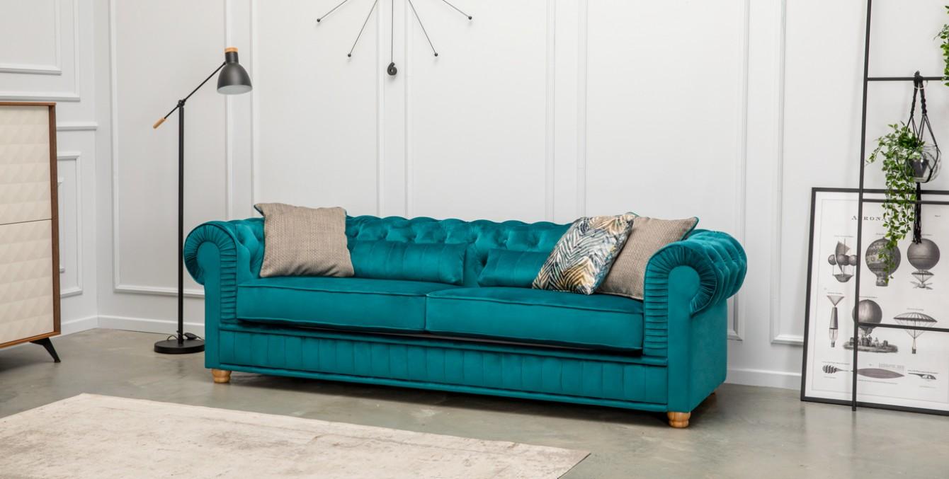 sofos-sofa-imperija-1