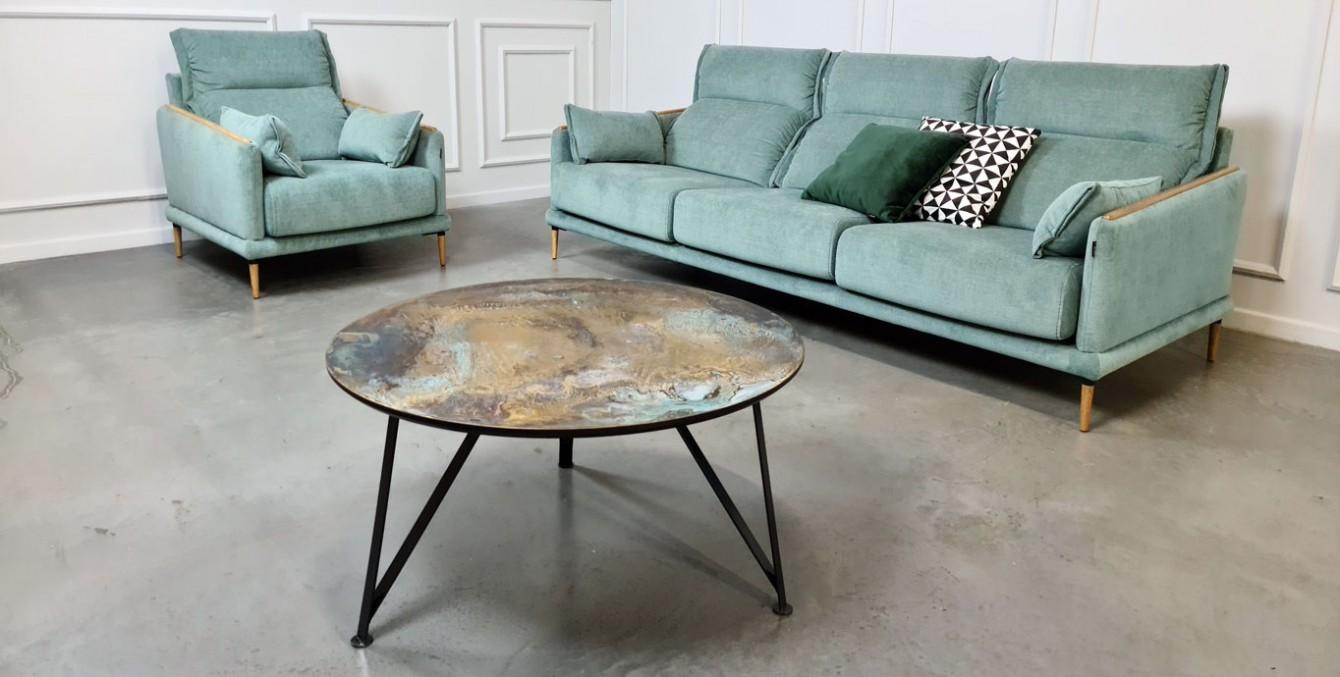sofos-sofa-jazz-velvety-33-4
