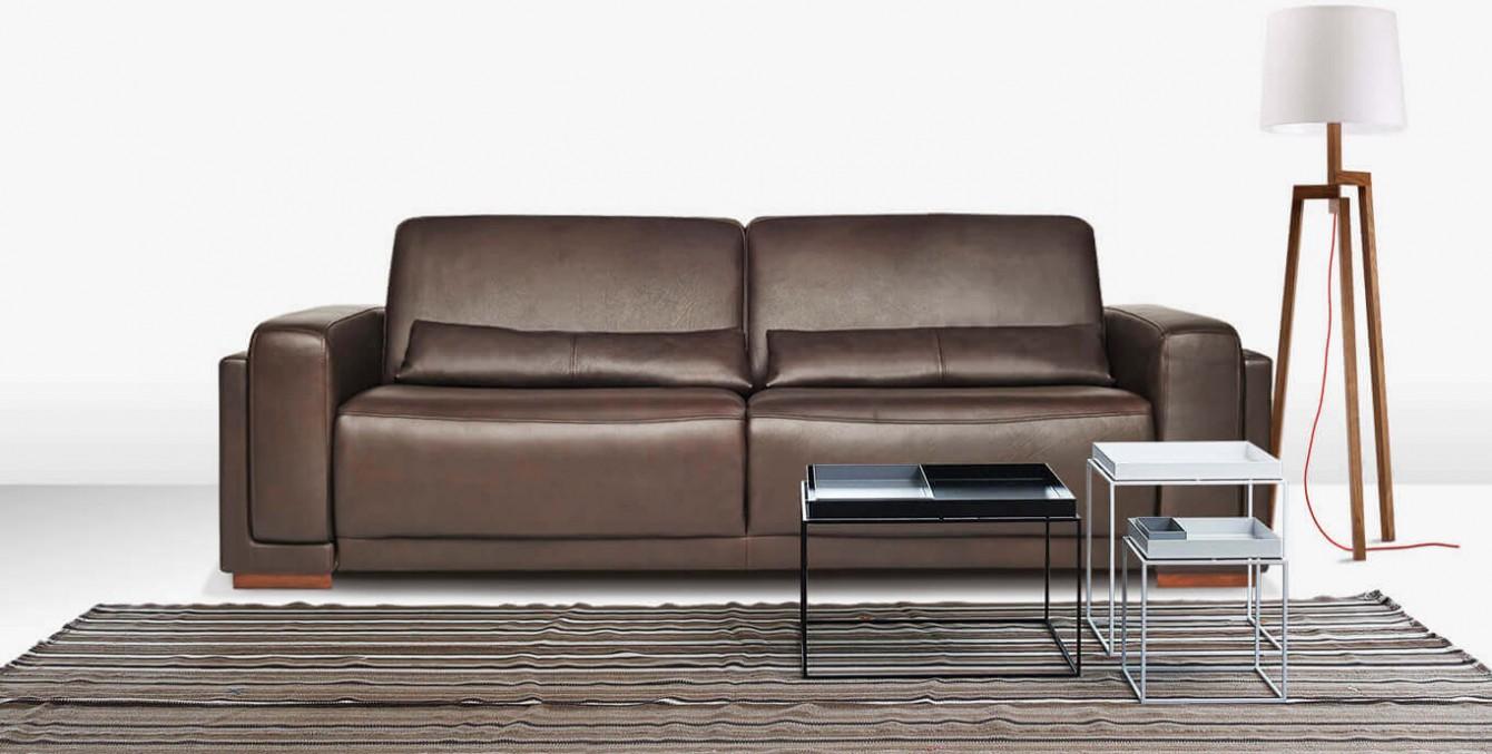 sofos-sofa-king-1