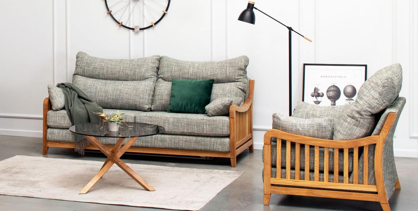 sofos-sofa-kiparisas-2-2