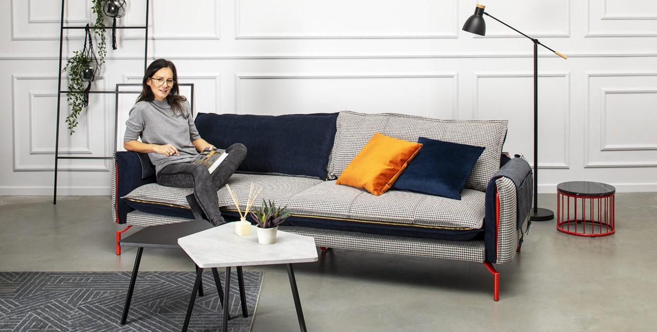 sofos-sofa-loft-31