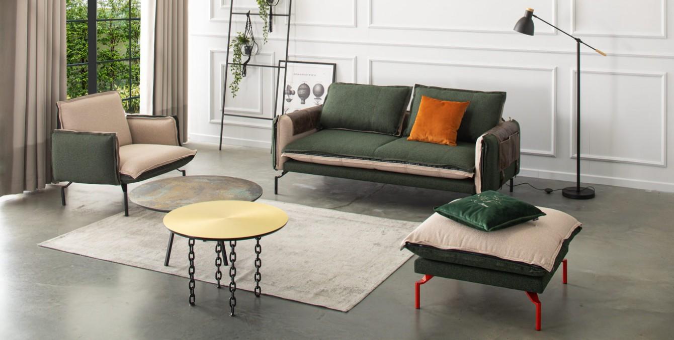 sofos-sofa-loft-5