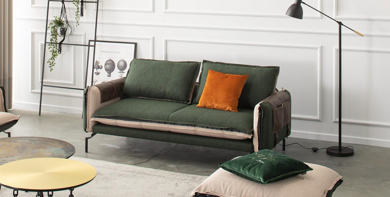 sofos-sofa-loft-8-1