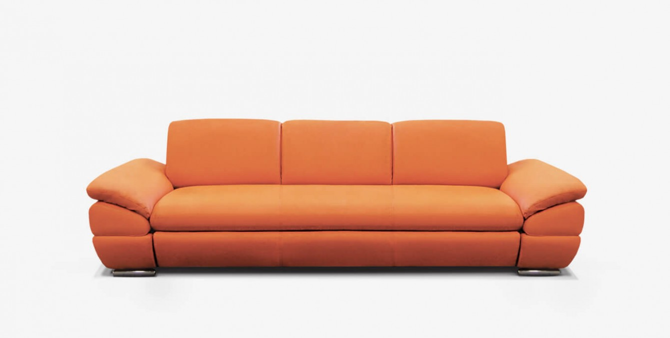 sofos-sofa-magre-33-2