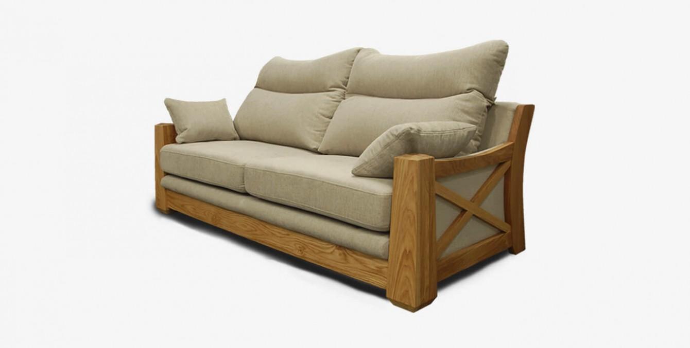 sofos-sofa-magre-9-1