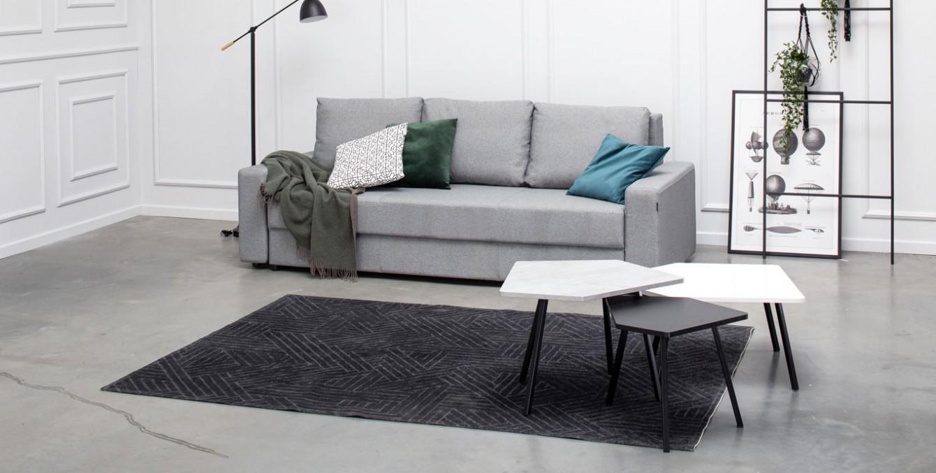 sofos-sofa-mm2-0