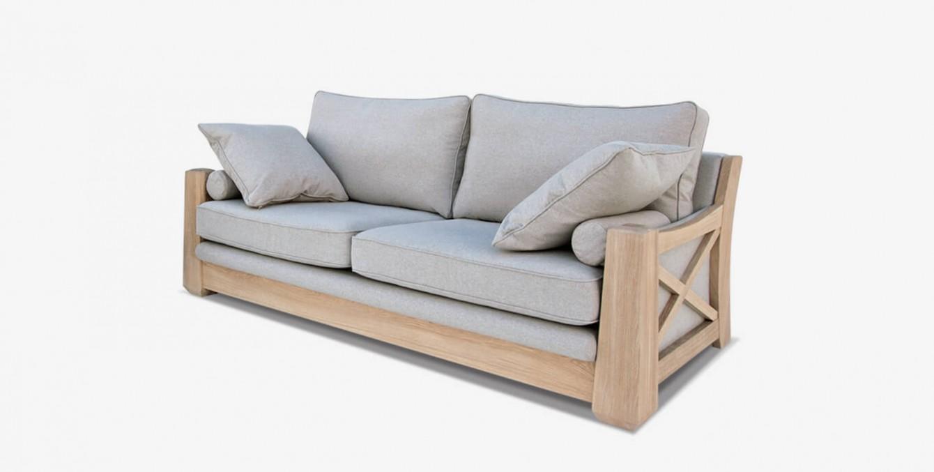 sofos-sofa-riese-2