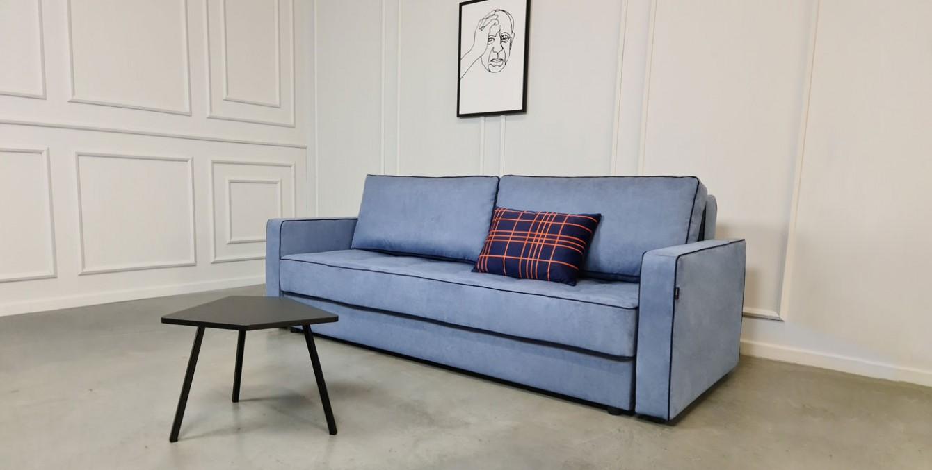 sofos-sofa-romantic-habana-24-0
