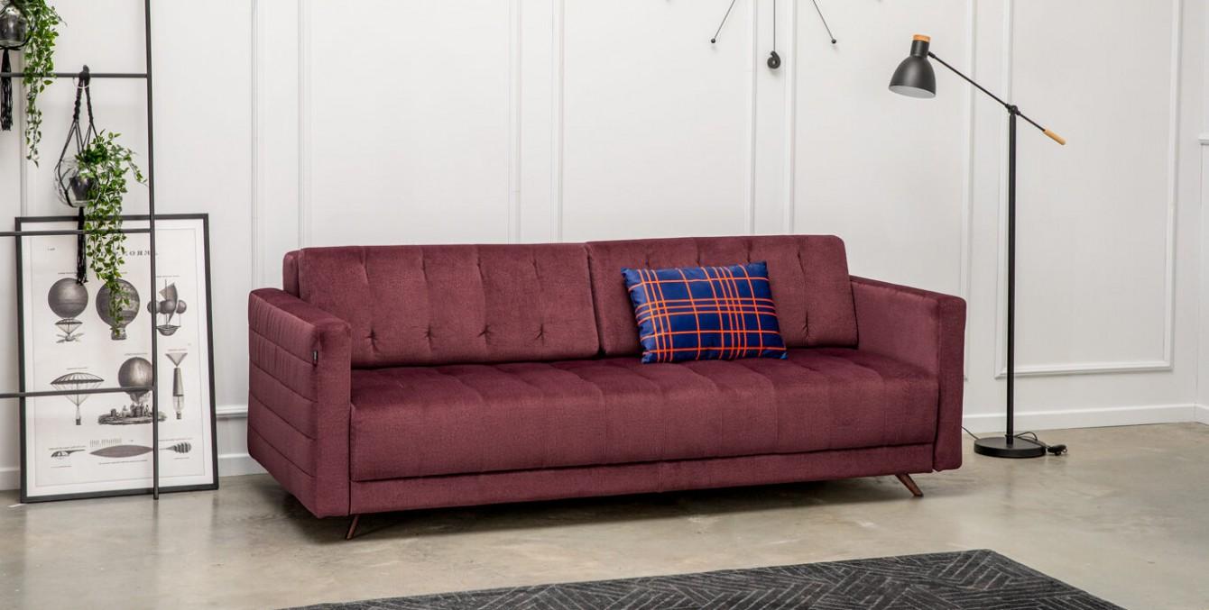 sofos-sofa-titan-bordo-2-1-e1605510709198