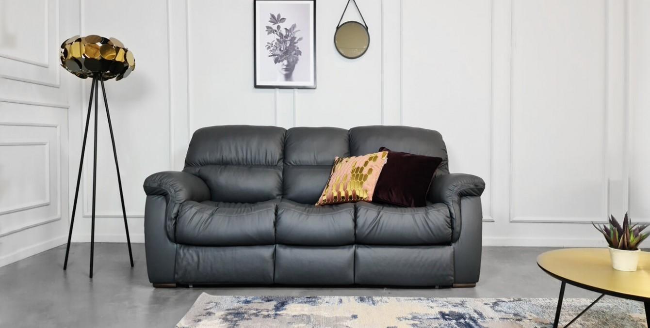 sofos-sofa-venera-linea-675-0