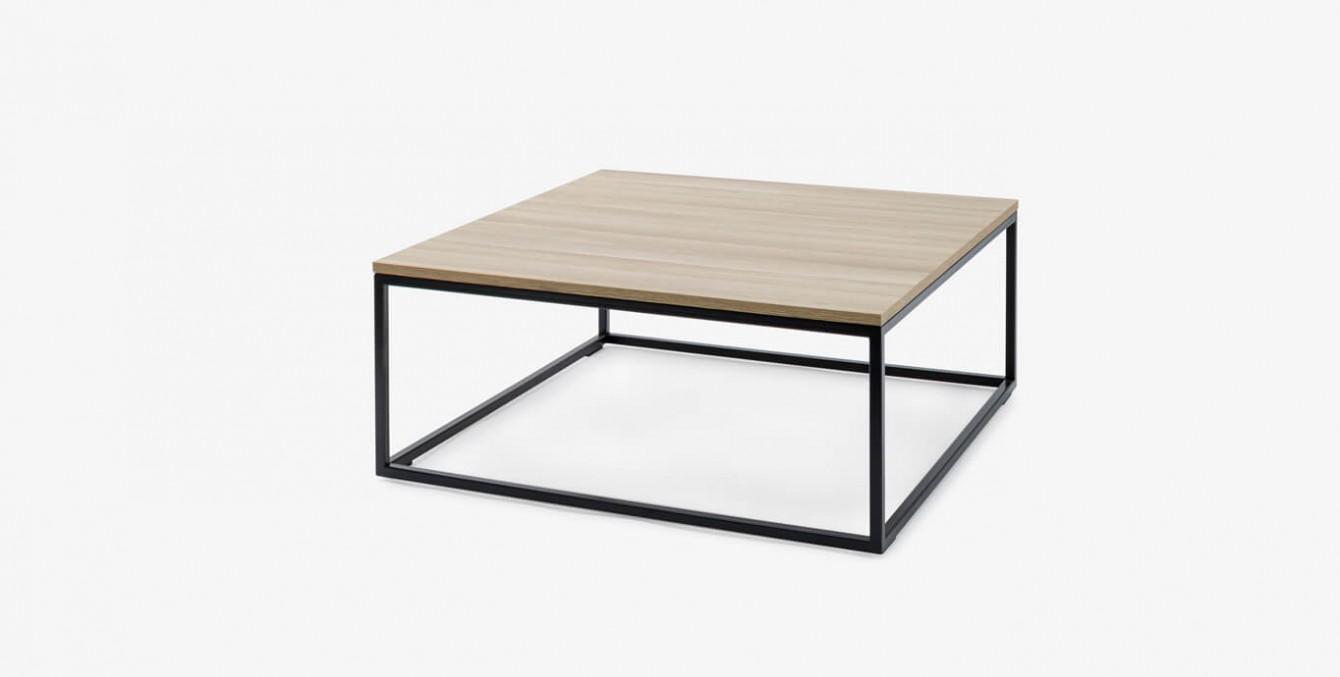 stalai-stalas-domino-sluoksniai-900x900-1