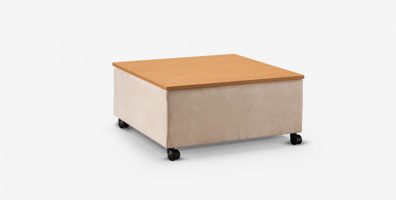 stalai-stalas-nida-su-daiktadeze-2