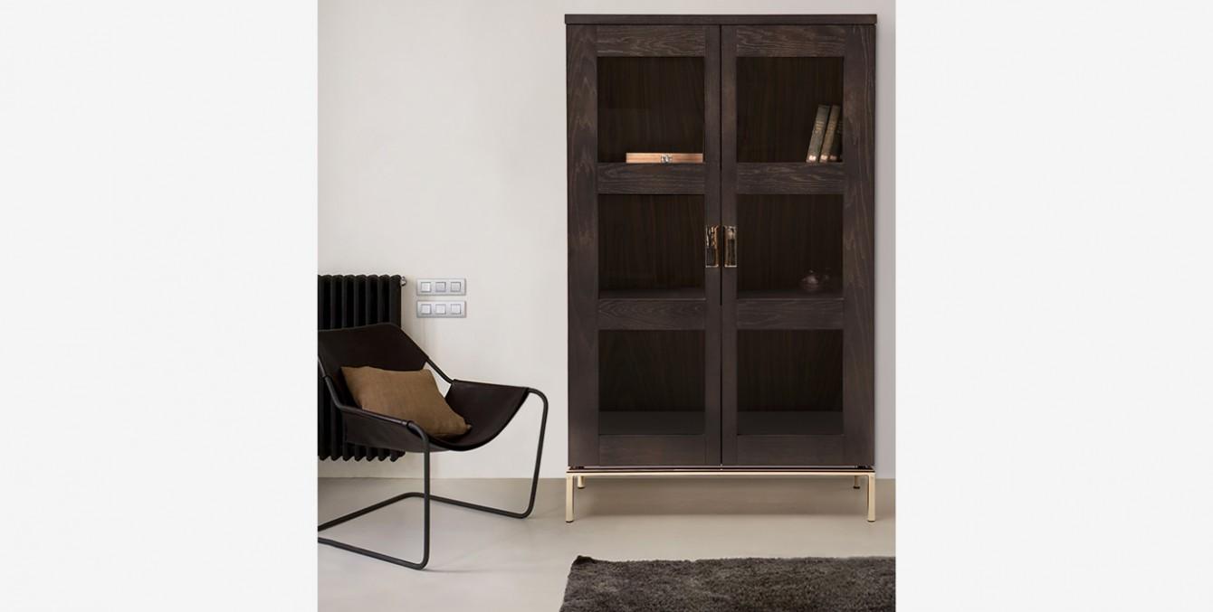 vitrinos-vitrina-pimlico-armoire-5