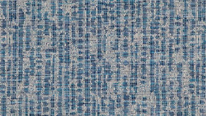 audiniai-audinys-unicode-04-mosaic