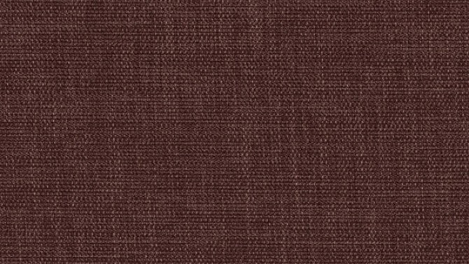 baldinis-audinys-bergamo-15-auburn