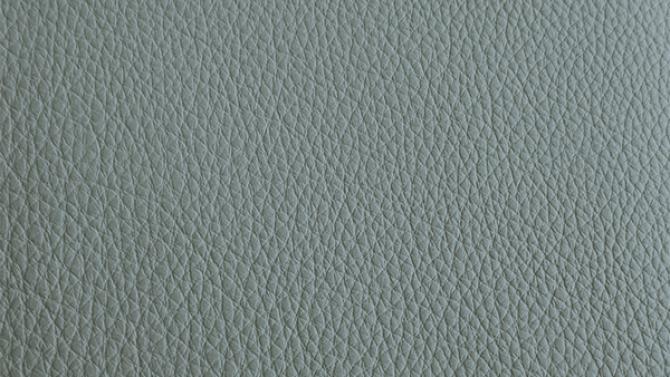 naturali-baldine-oda-prescott-iron-204