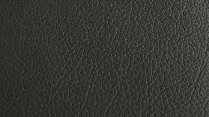 samoa-lux-71054-stone