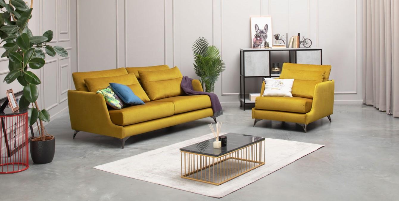 sofos-sofa-vytis-avanti-10-2