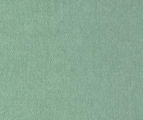 BRONX | WATER GREEN
