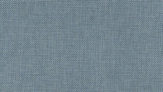 baldinis-audinys-baldniai-audiniai-libra-49