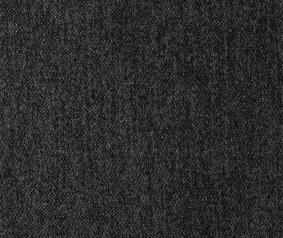 BRONX   BLACK